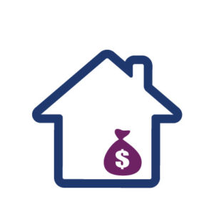 Home Buying, Selling & Financing Content