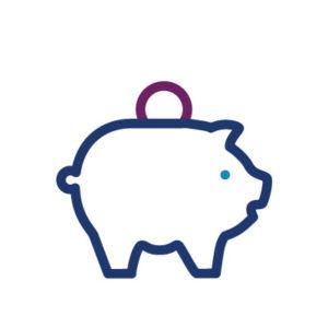 Saving & Investing Content