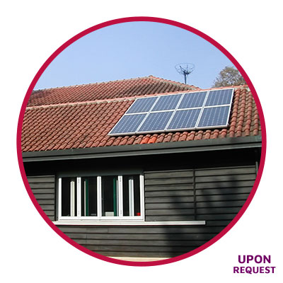 Thinking of going solar? Key factors to consider.