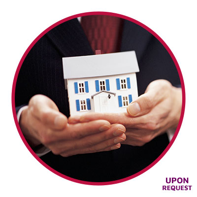 Your Property Assessment: More Than a Number